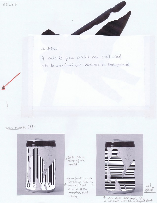 7_Sketchbook_barcode_can_test_2_12082017