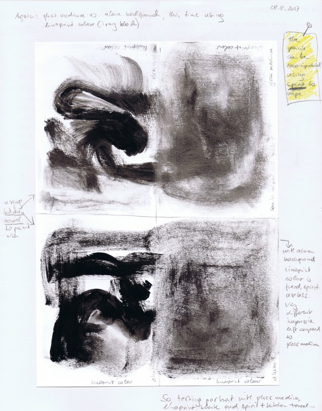 19_sketchbook_Degas_ink_wipe_2_01092017