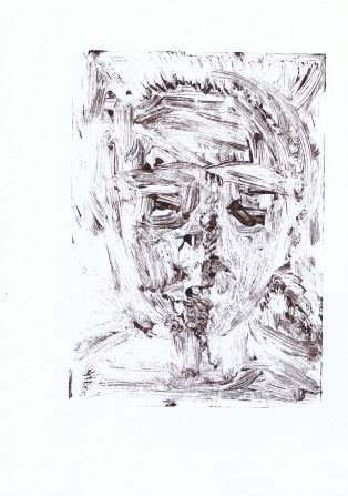 34_oil_monoprint_test_4_08092017