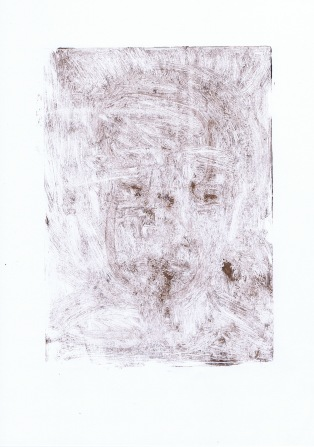 35_oil_monoprint_test_5_08092017